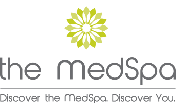 The Medspa Raleigh - Best Med Spa Raleigh