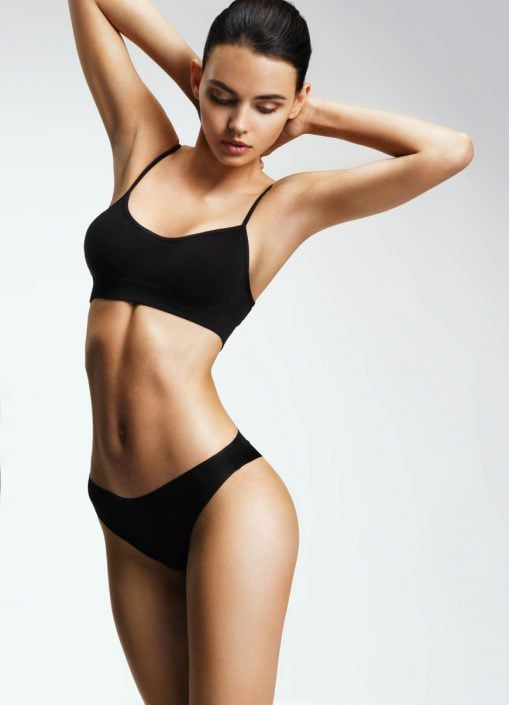 The medspa raleigh - tanning and waxing
