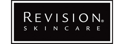 Revision skin care - The Medspa Raleigh - Best Med Spa Raleigh