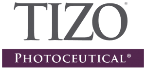 Tizo - The Medspa Raleigh - Best Med Spa Raleigh