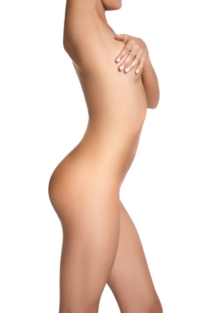the medspa raleigh - body sculpting 2