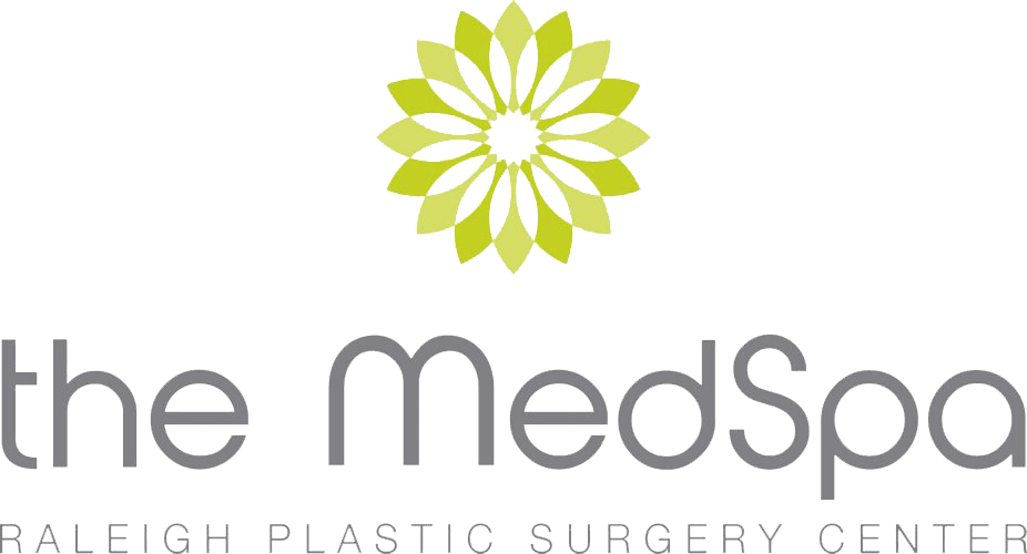 The_MedSpa-Logo-raleigh plastic surgery