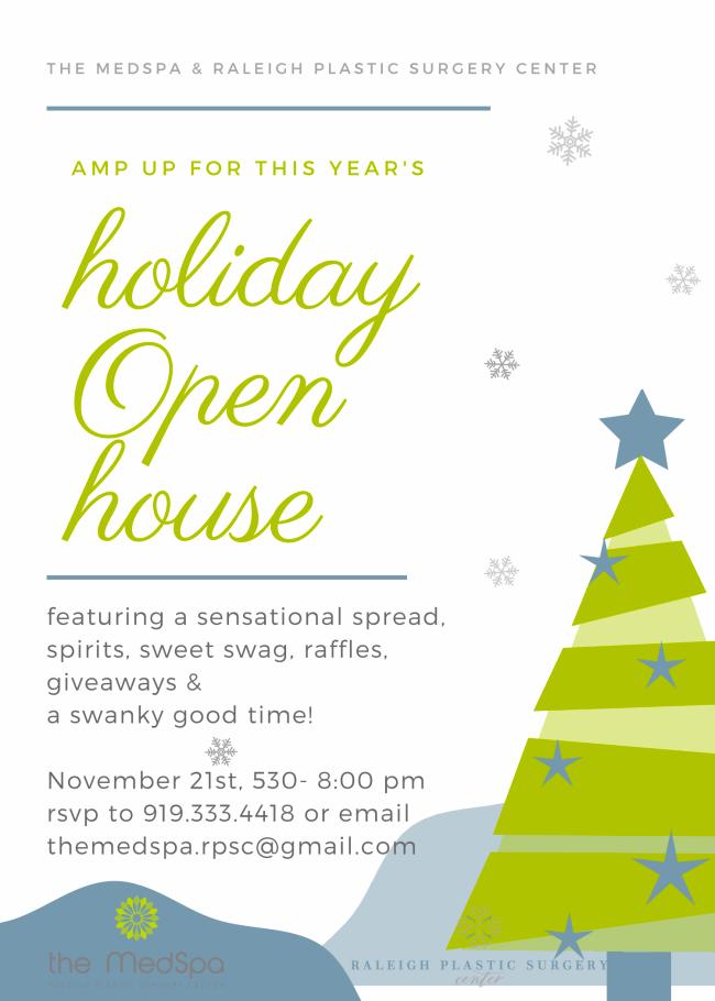 theMedSpa-HolidayOPenHouse