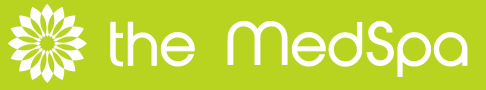 The MedSpa Logo